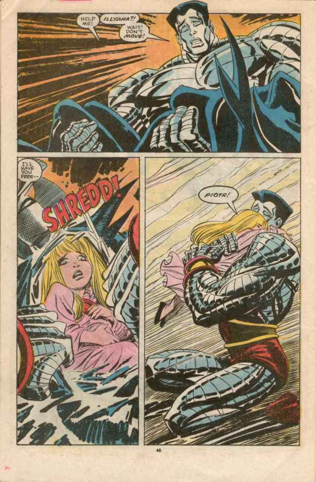 New Mutants 073 (Large)-38