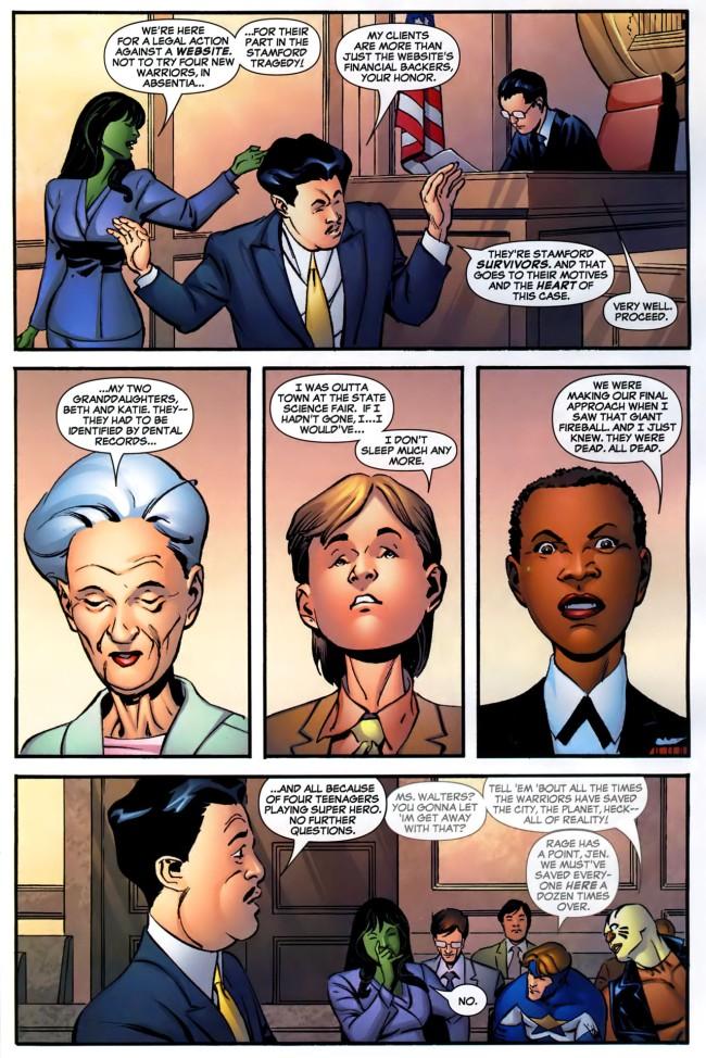 She-Hulk V2 08 page 16