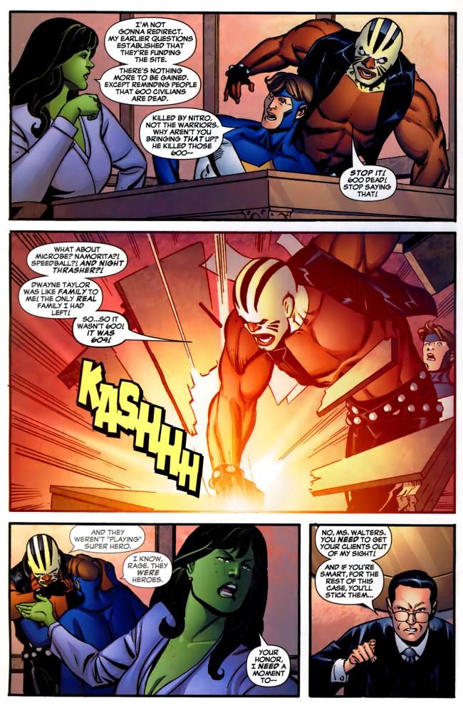 She-Hulk V2 08 page 17