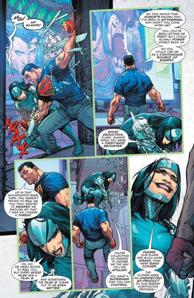 Superman (2011-) 046-018