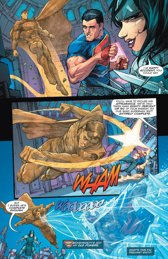 Superman (2011-) 046-019