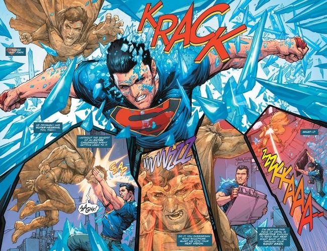 Superman (2011-) 046-020