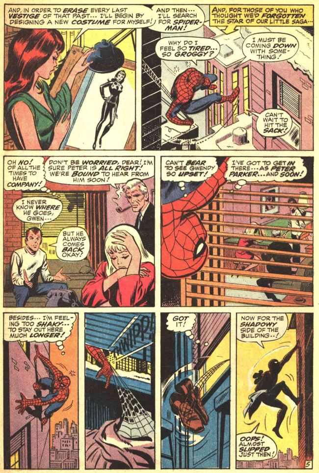 AmazingSpiderman086-05