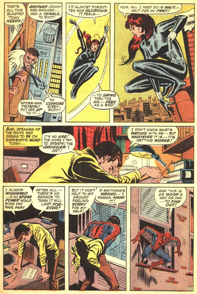 AmazingSpiderman086-11