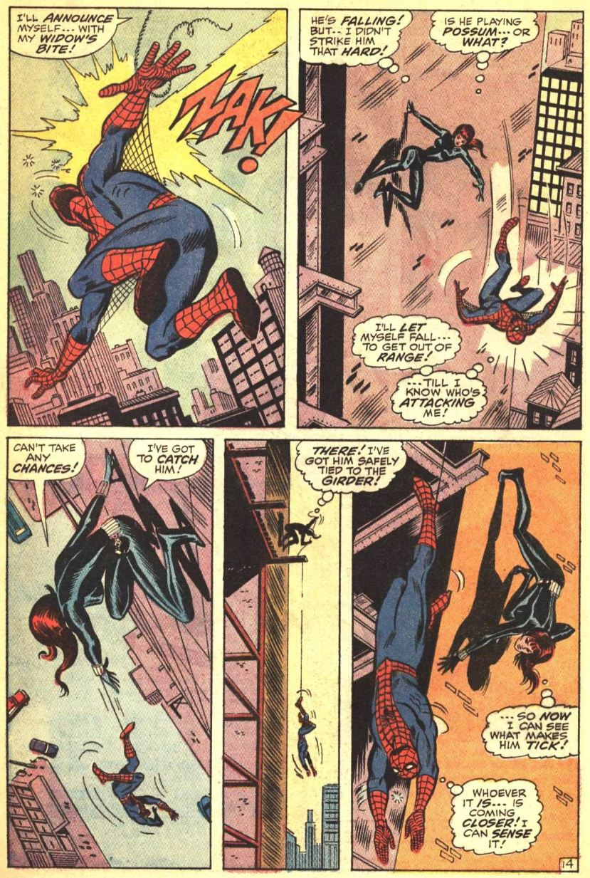 AmazingSpiderman086-15