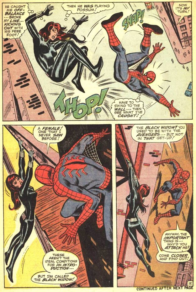 AmazingSpiderman086-16