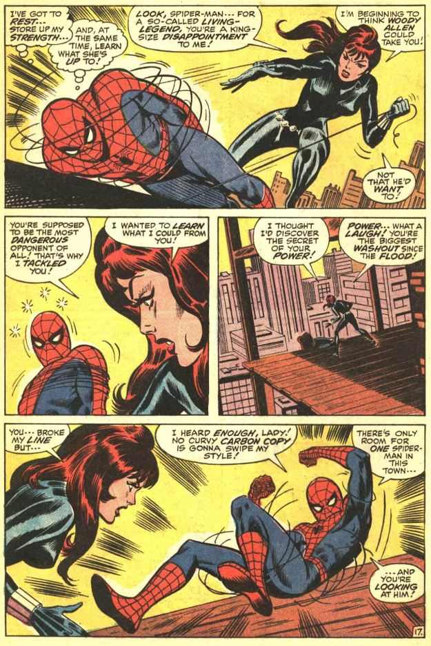 AmazingSpiderman086-18