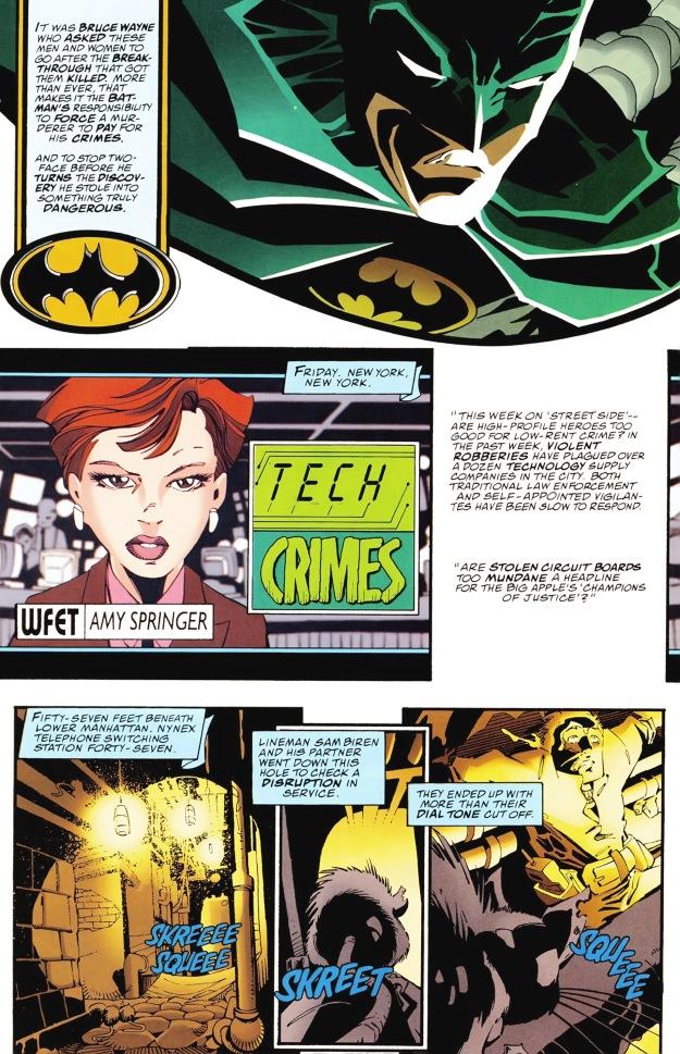 Daredevil and Batman Eye for an Eye 004