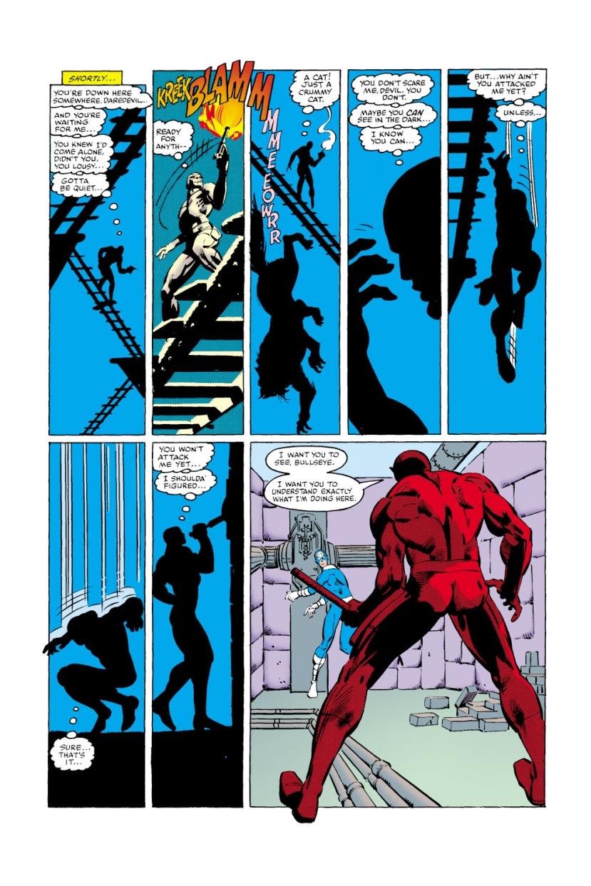 Daredevil vs. Bullseye 172-16 (1)