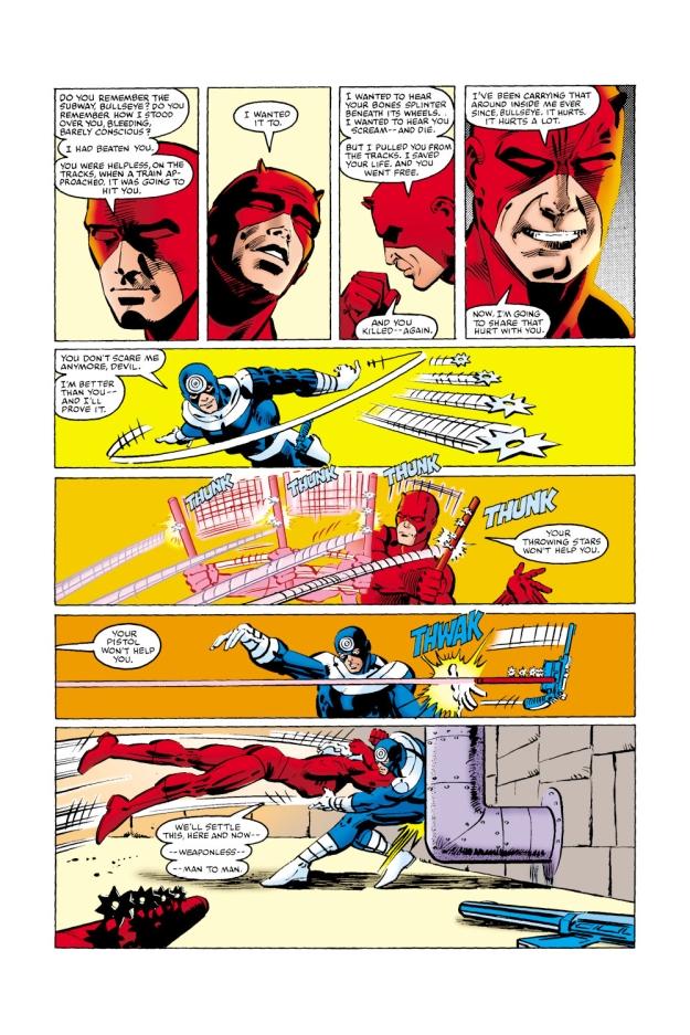 Daredevil vs. Bullseye 172-16 (2)