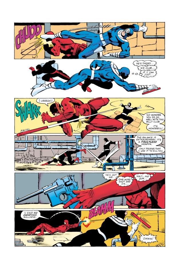 Daredevil vs. Bullseye 172-16 (3)