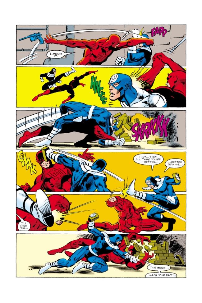 Daredevil vs. Bullseye 172-16 (4)