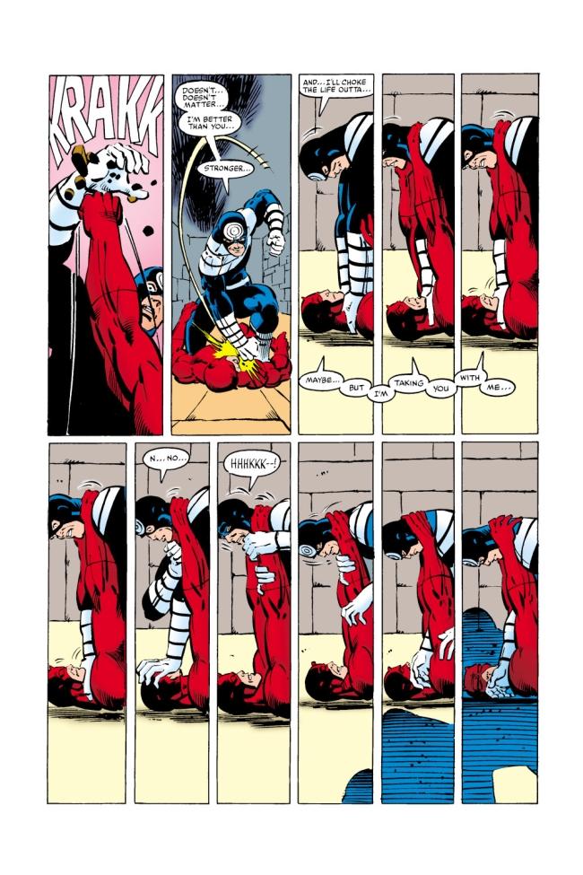 Daredevil vs. Bullseye 172-16 (5)