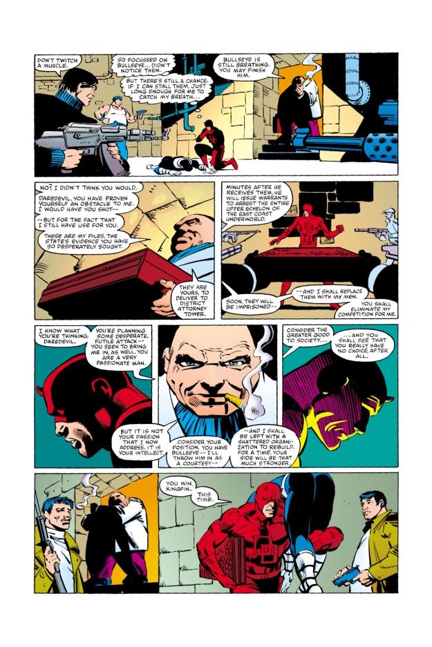 Daredevil vs. Bullseye 172-16 (6)