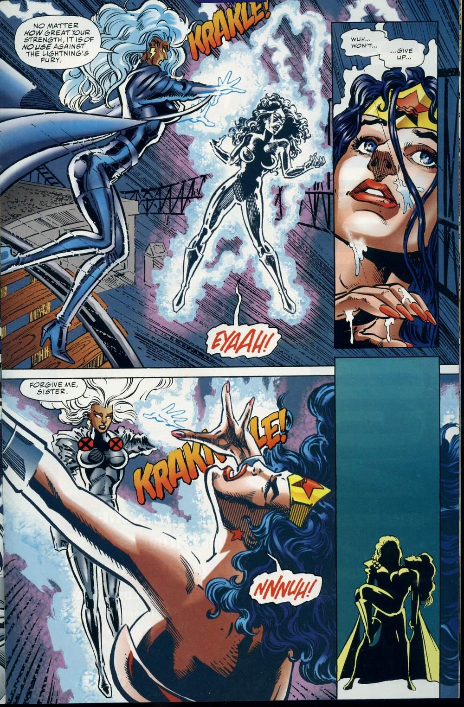 X23Dialogues  Marvel Avengers Alliance Wiki  FANDOM