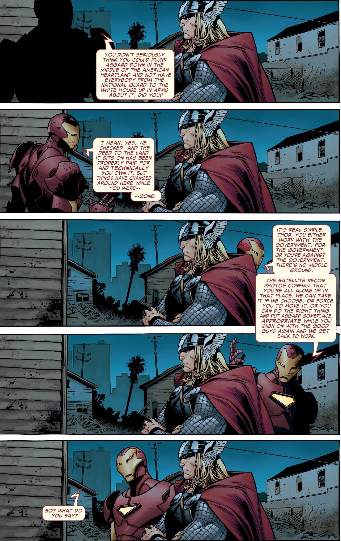 Stan lee cameo iron man 3