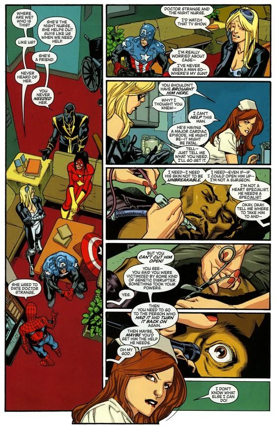 new_avengers_57_020