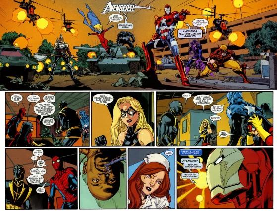 new_avengers_57_021-022