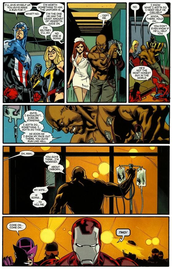 new_avengers_57_023