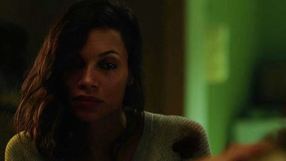rosario-dawson-on-jessica-jones-the-marvel-netflix-slate-rosario-dawson-as-claire-templ-709380