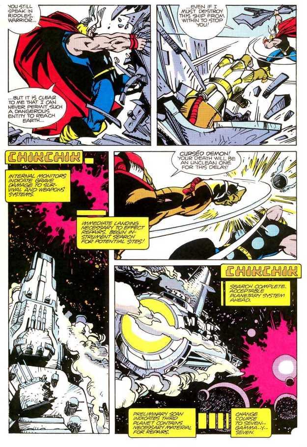 Thor_V1#337_p17