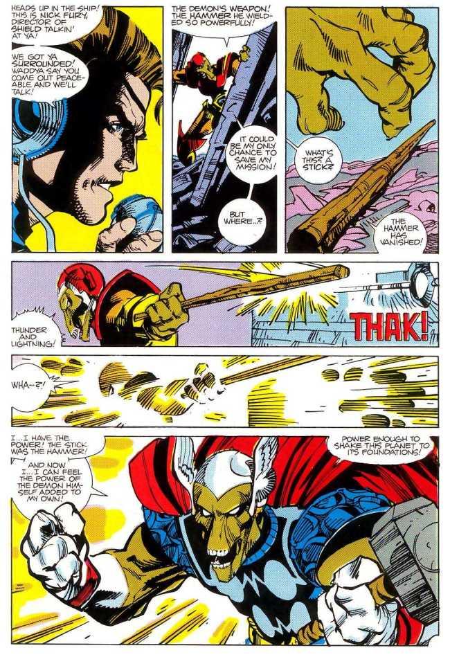 Thor_V1#337_p20