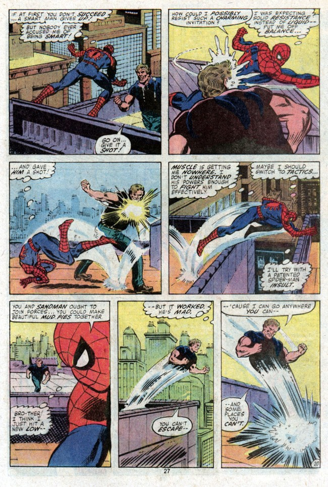 Amazing Spiderman 212-20
