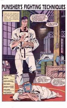 Atlantis Attacks - part 05 - The Punisher Annual 02 (43)