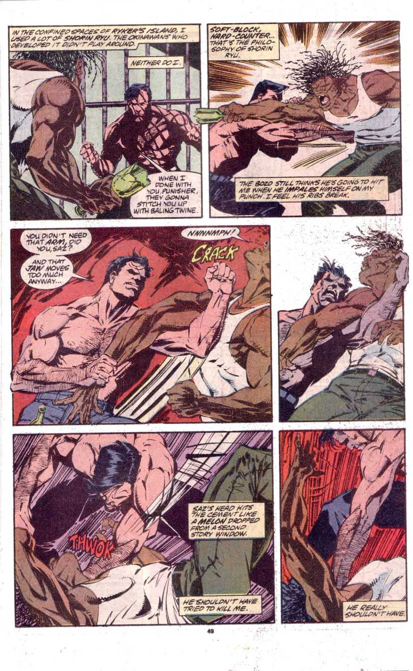 Atlantis Attacks - part 05 - The Punisher Annual 02 (44)