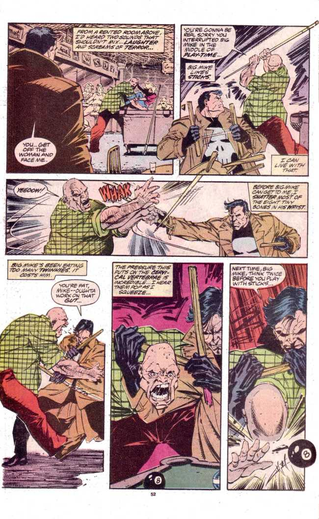 Atlantis Attacks - part 05 - The Punisher Annual 02 (46)