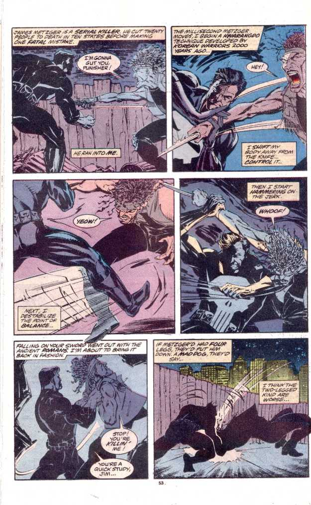 Atlantis Attacks - part 05 - The Punisher Annual 02 (47)