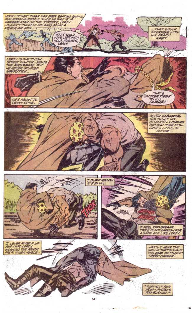 Atlantis Attacks - part 05 - The Punisher Annual 02 (48)