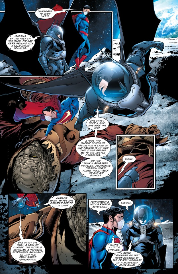 Batman-Superman (2013-) 028-018