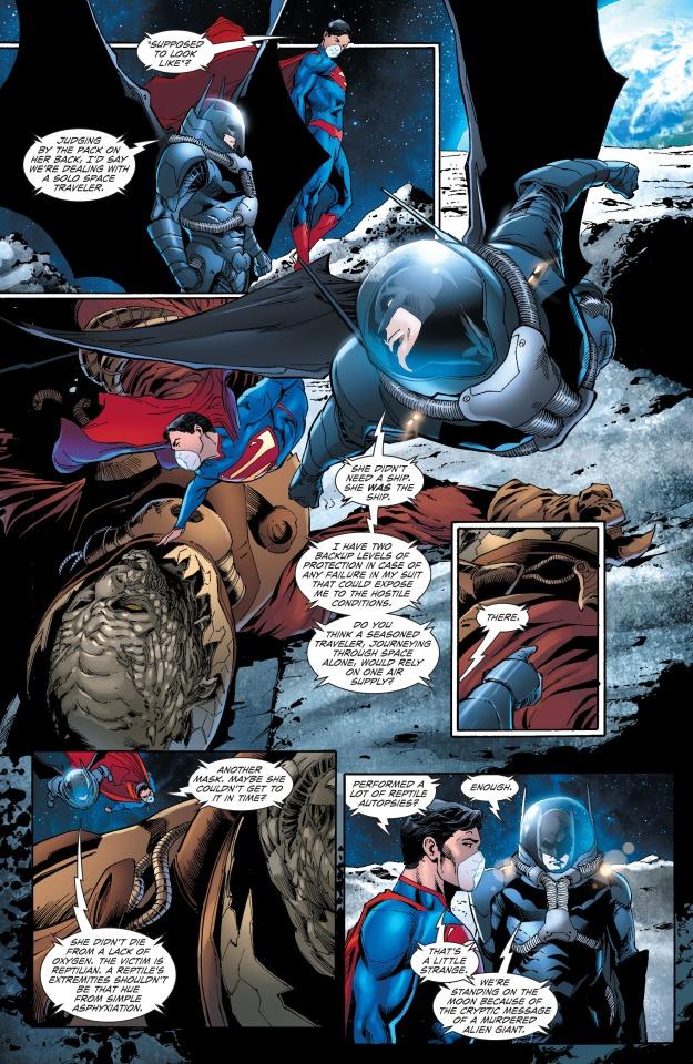 Batman-Superman (2013-) 028-018