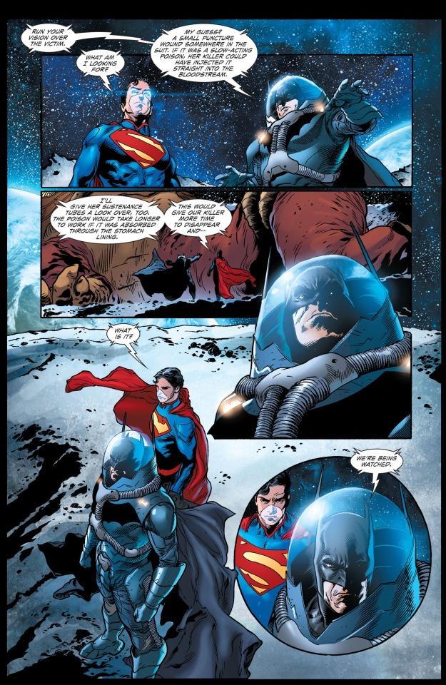 Batman-Superman (2013-) 028-019