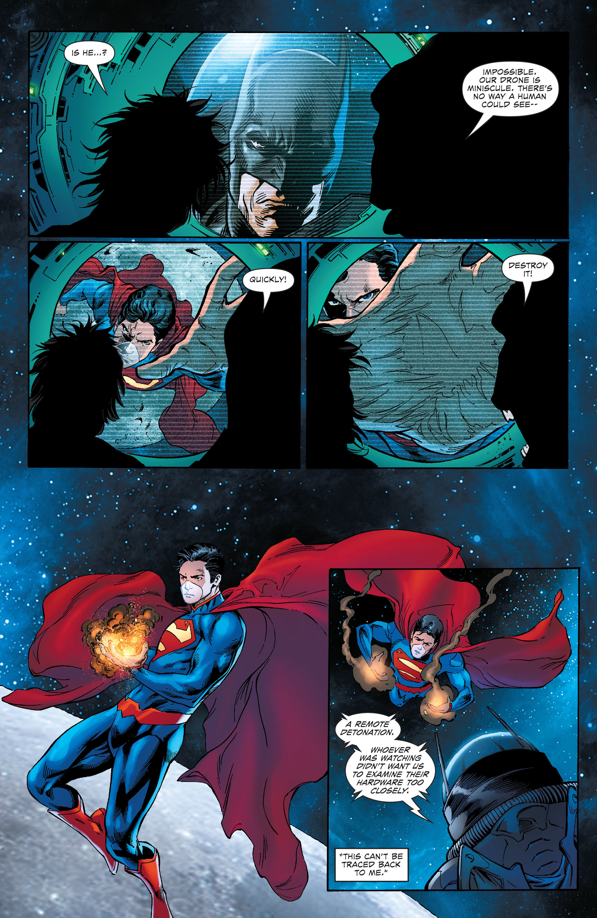 Batman-Superman (2013-) 028-020