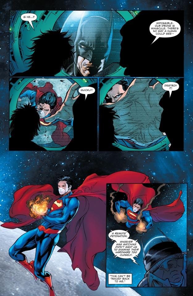 Batman-Superman (2013-) 028-020