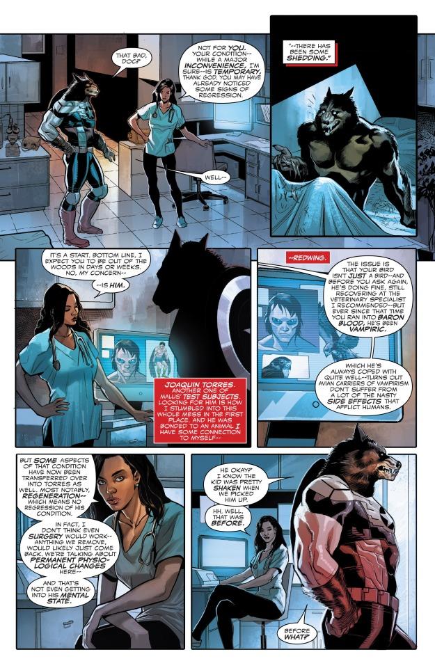 Captain America- Sam Wilson (2015-) 004-008