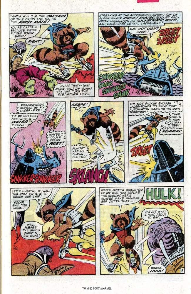 Hulk271_03b