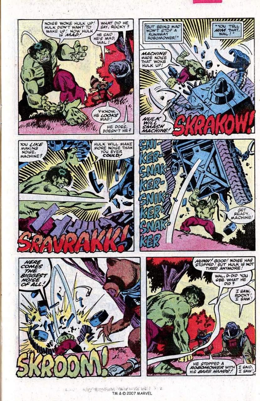 Hulk271_04b