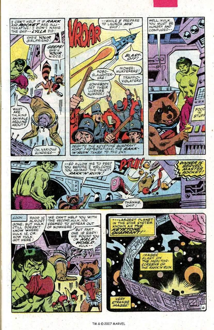 Hulk271_05b