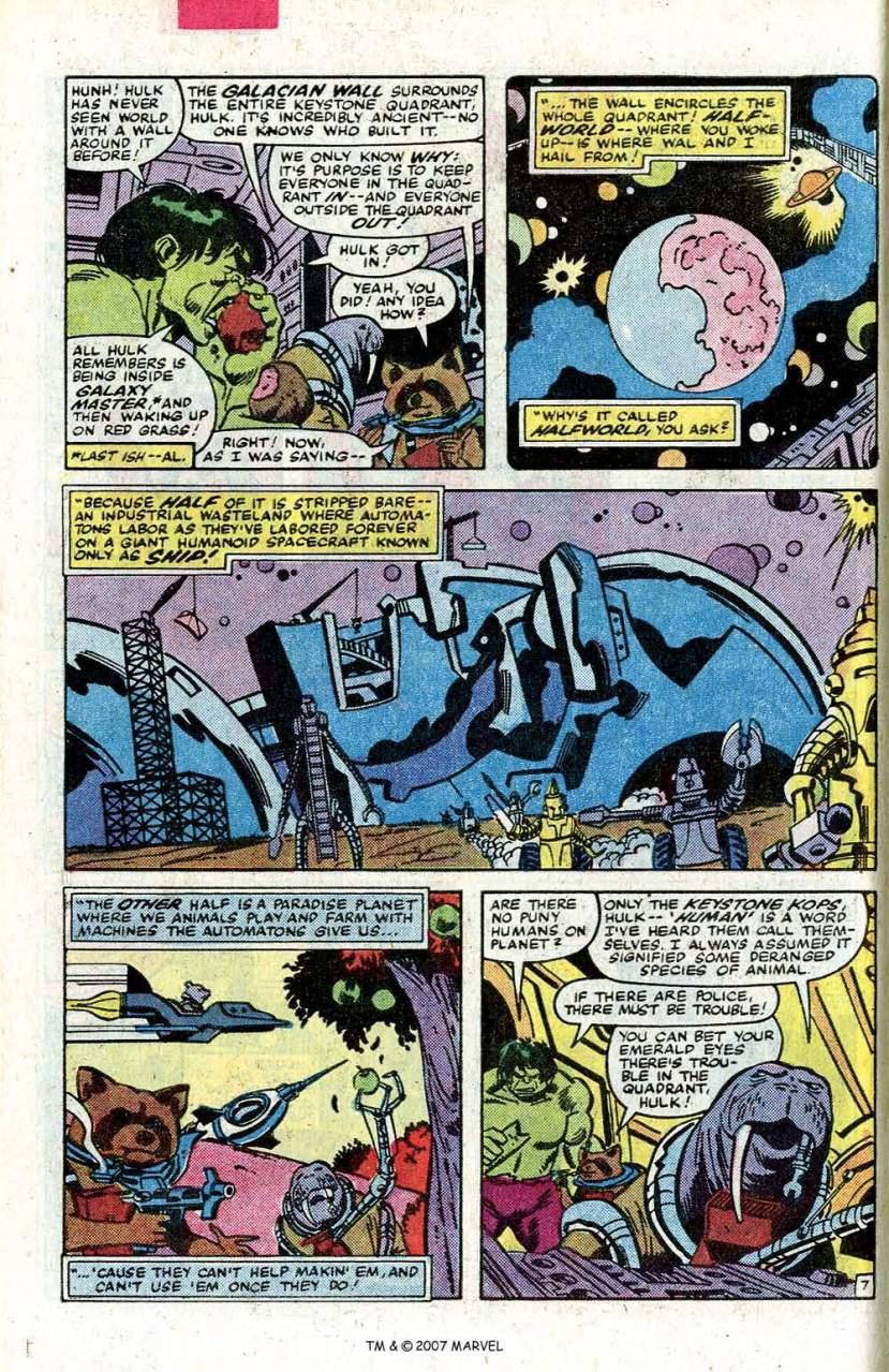 Hulk271_06a