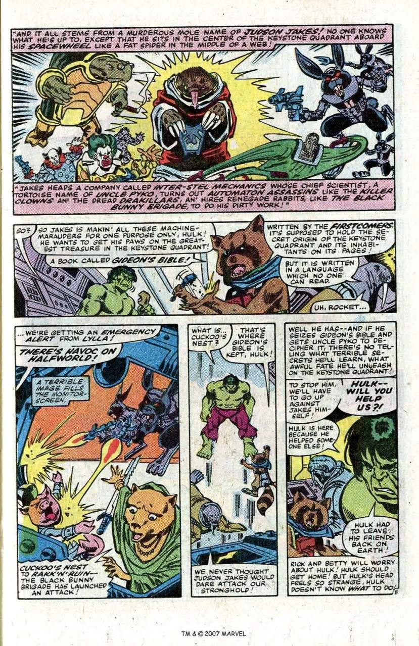 Hulk271_06b