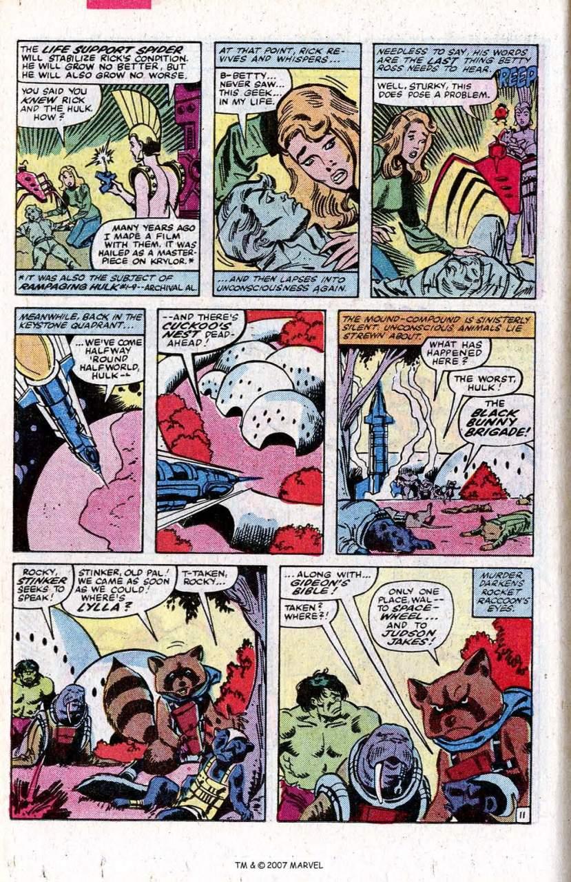 Hulk271_08a