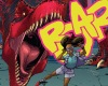 Moongirl and Devil Dinosaur #3