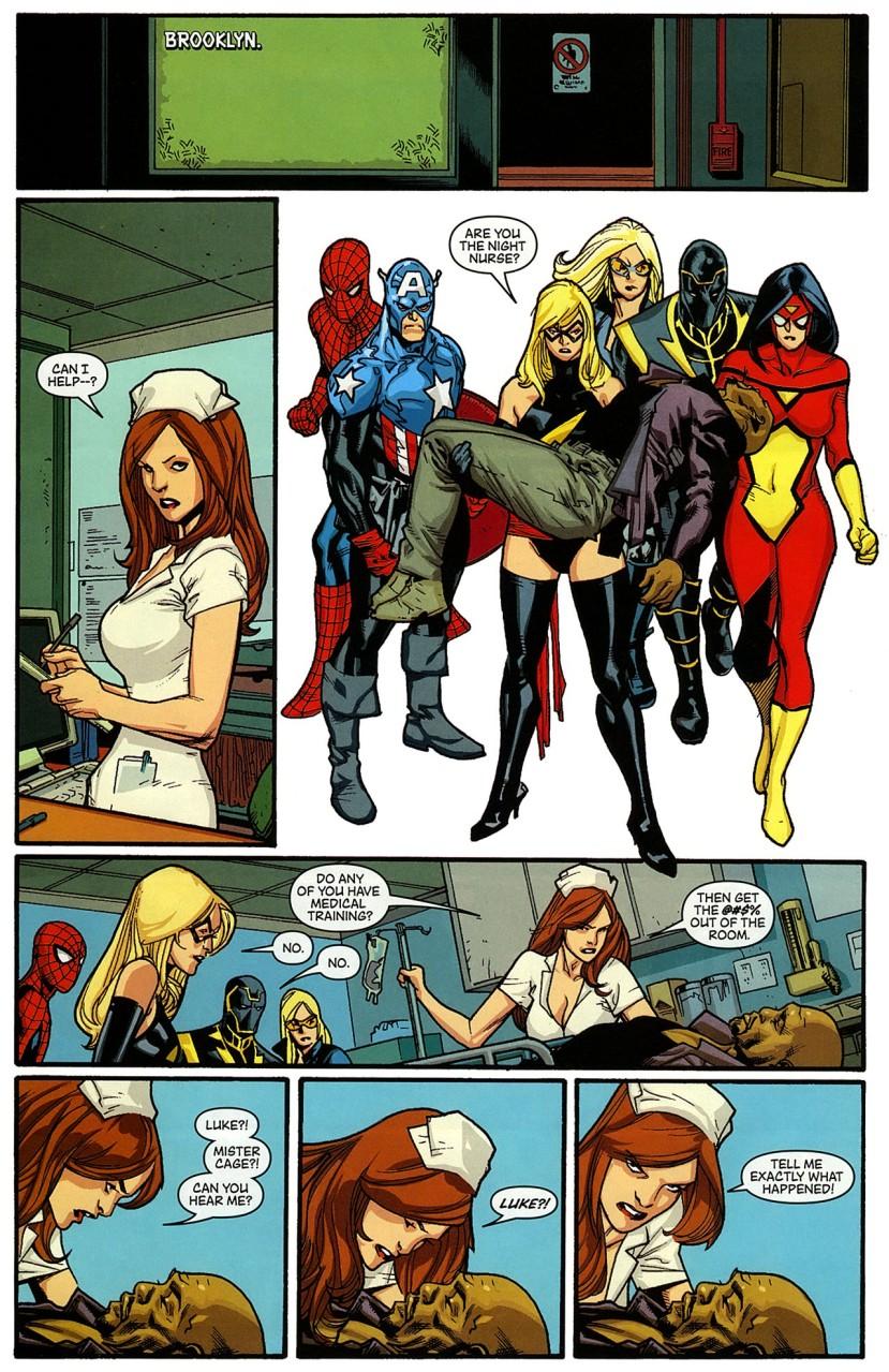 new_avengers_57_019.jpg