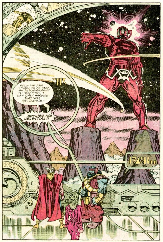 Thor 387-15