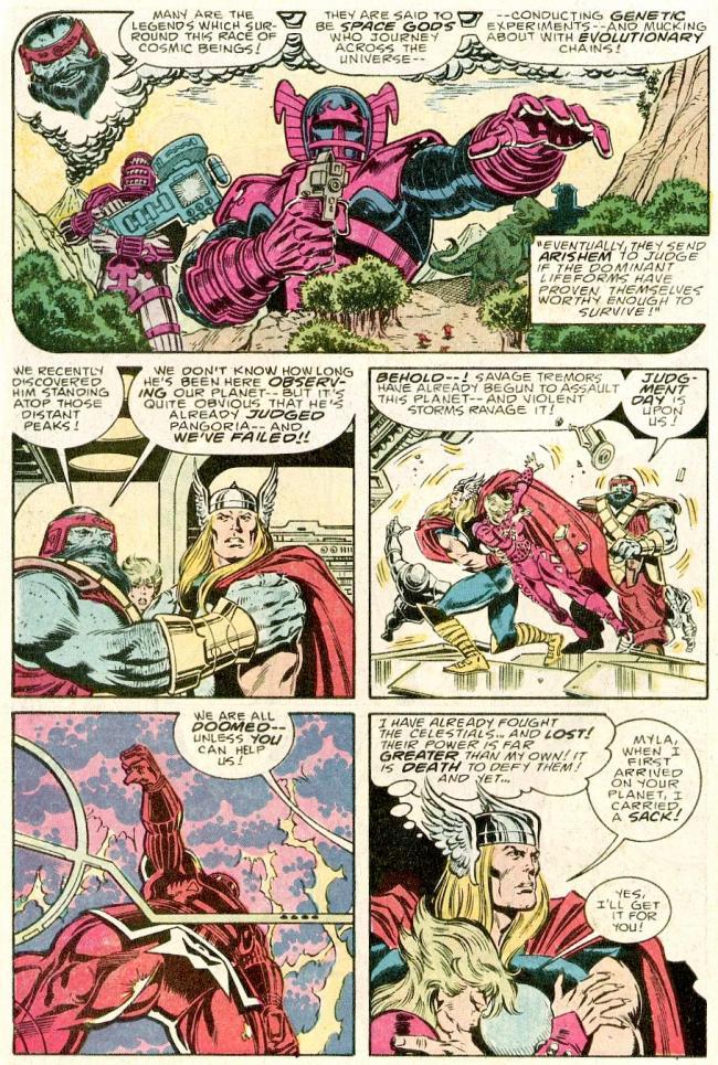 Thor 387-16