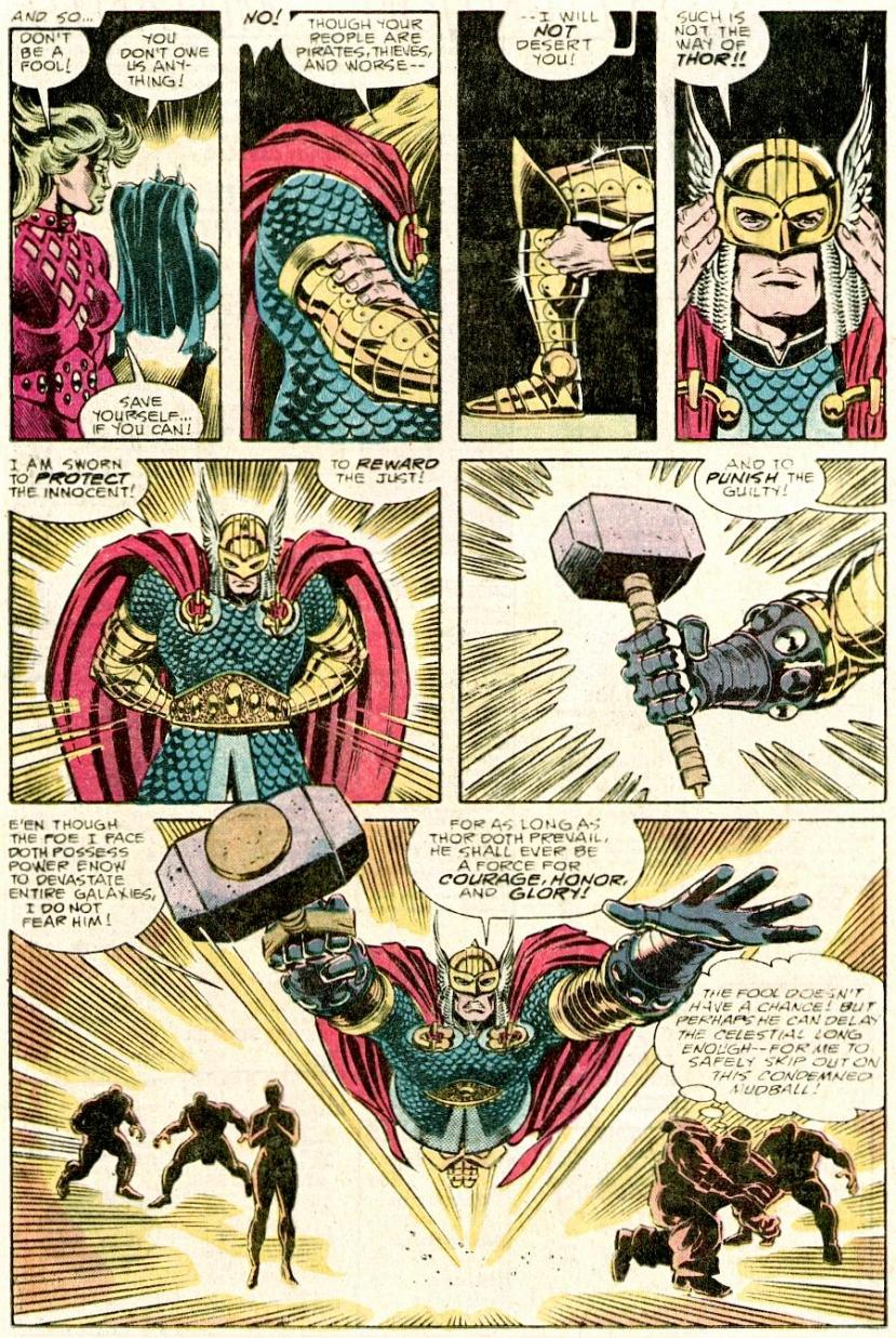 Thor 387-17