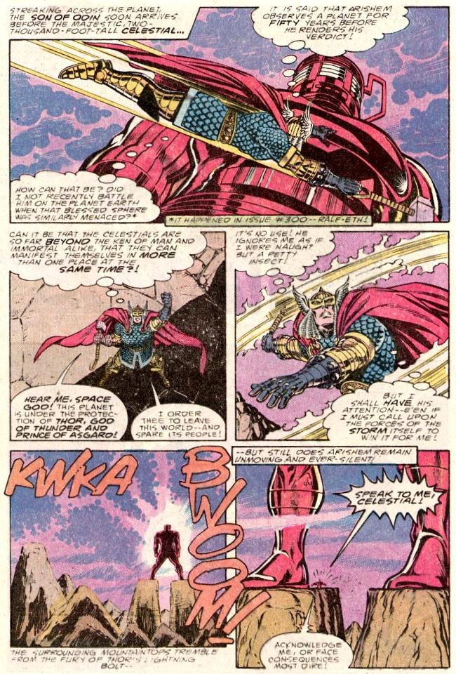 Thor 387-18
